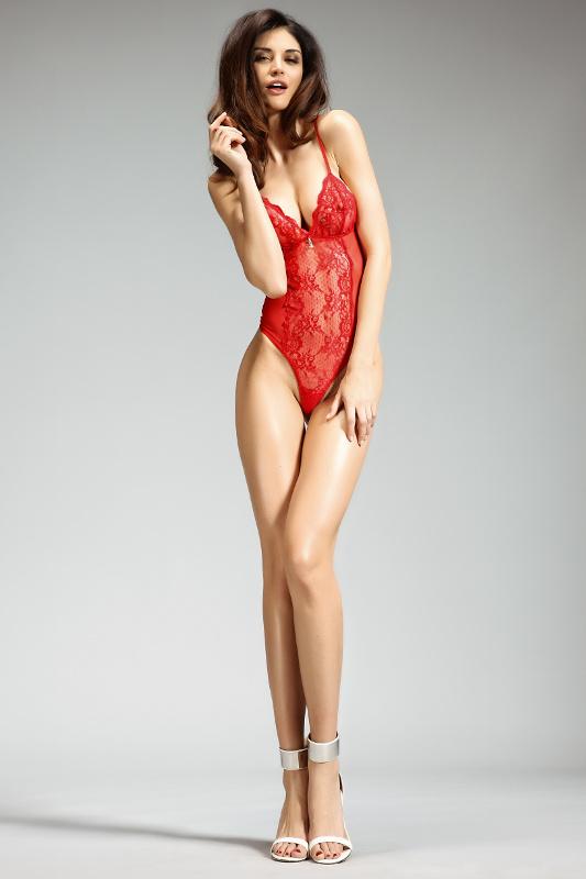 Body ESOTIQ Sexy You Soraya