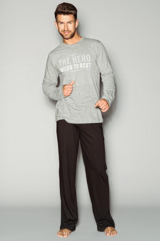 Piżama HENDERSON Wilco