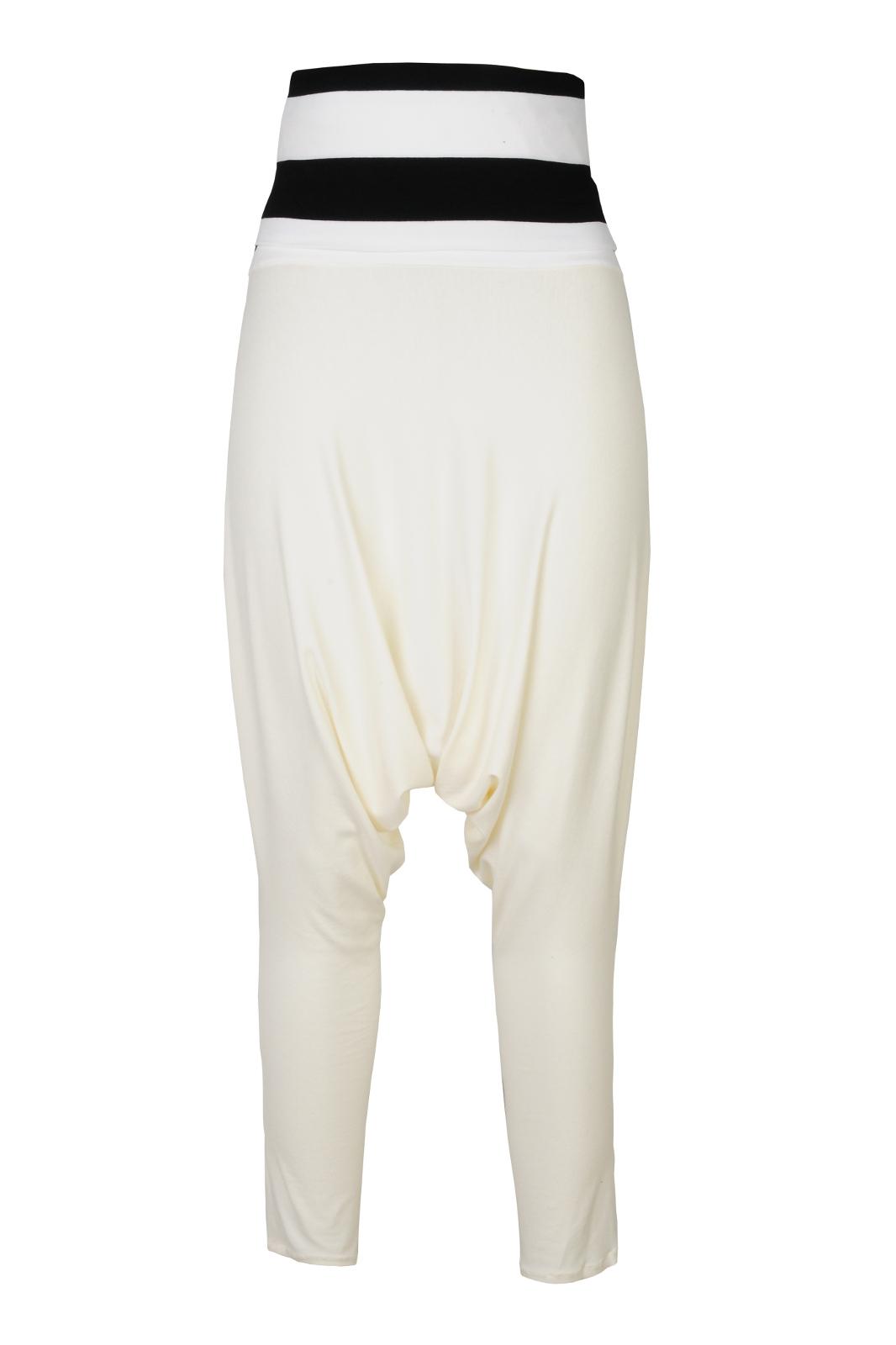 Spodnie ESOTIQ by EVA MINGE York