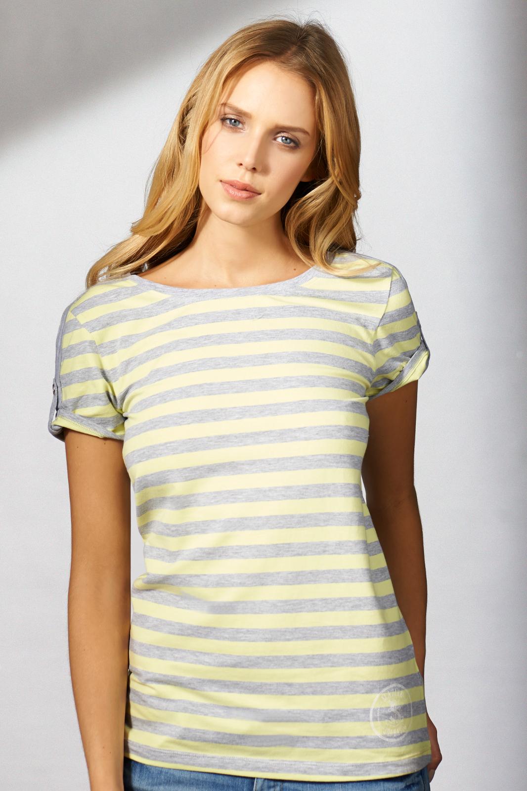 Koszulka HENDERSON Vanessa