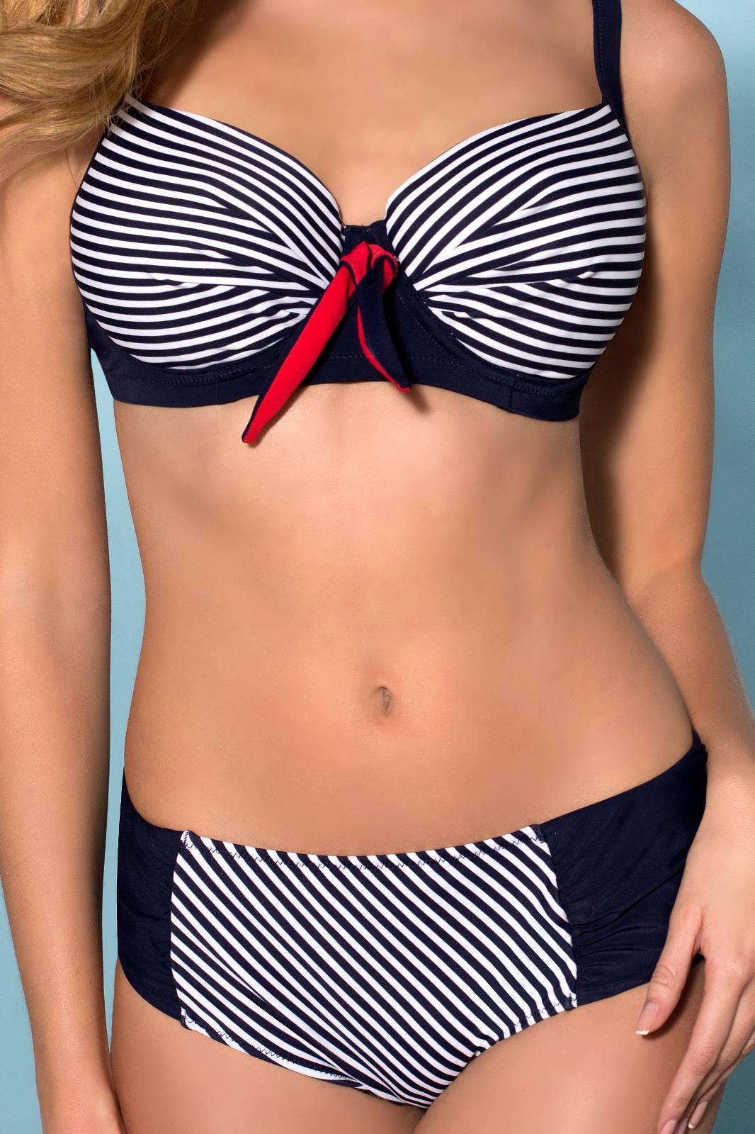 Dół od bikini ESOTIQ Rowley