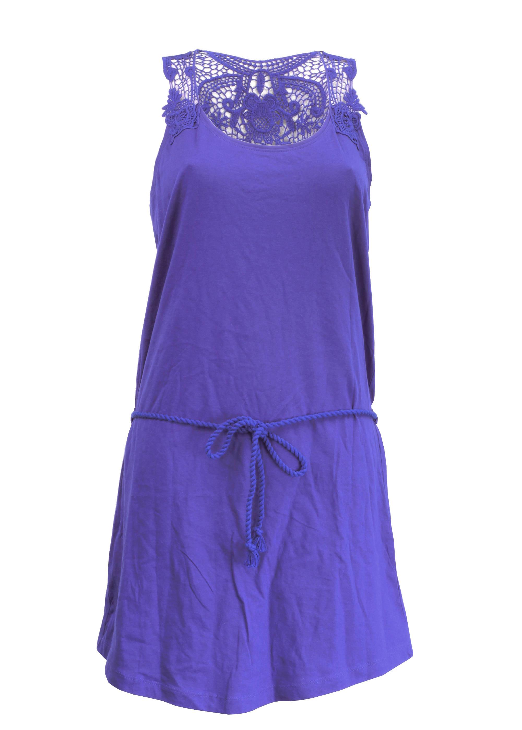Sukienka plażowa ESOTIQ Togo