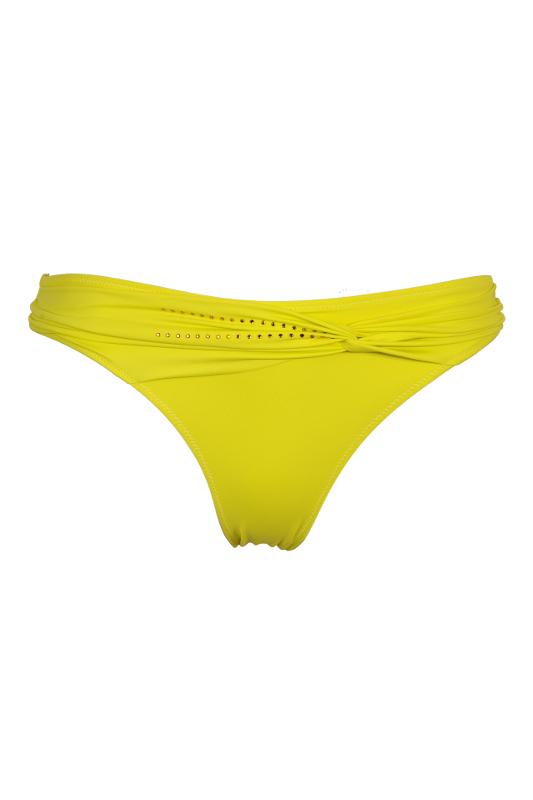Dół od bikini Gladstone