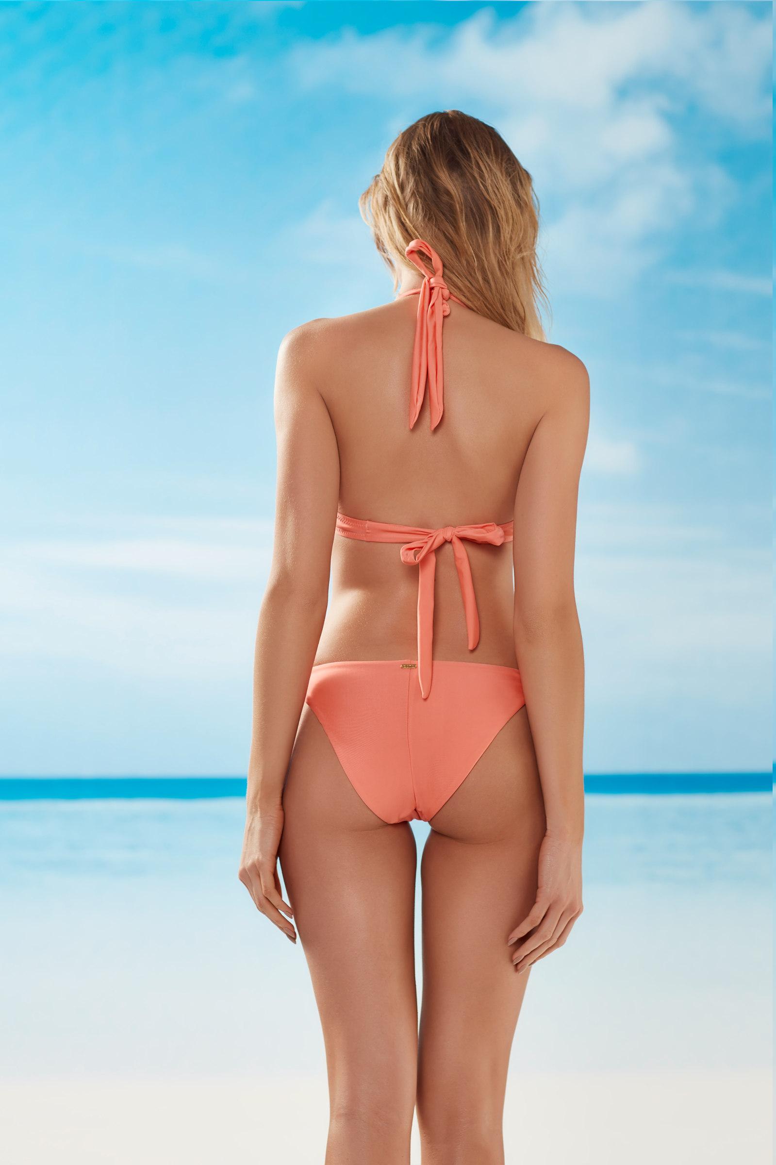 Dół od bikini ESOTIQ Kai