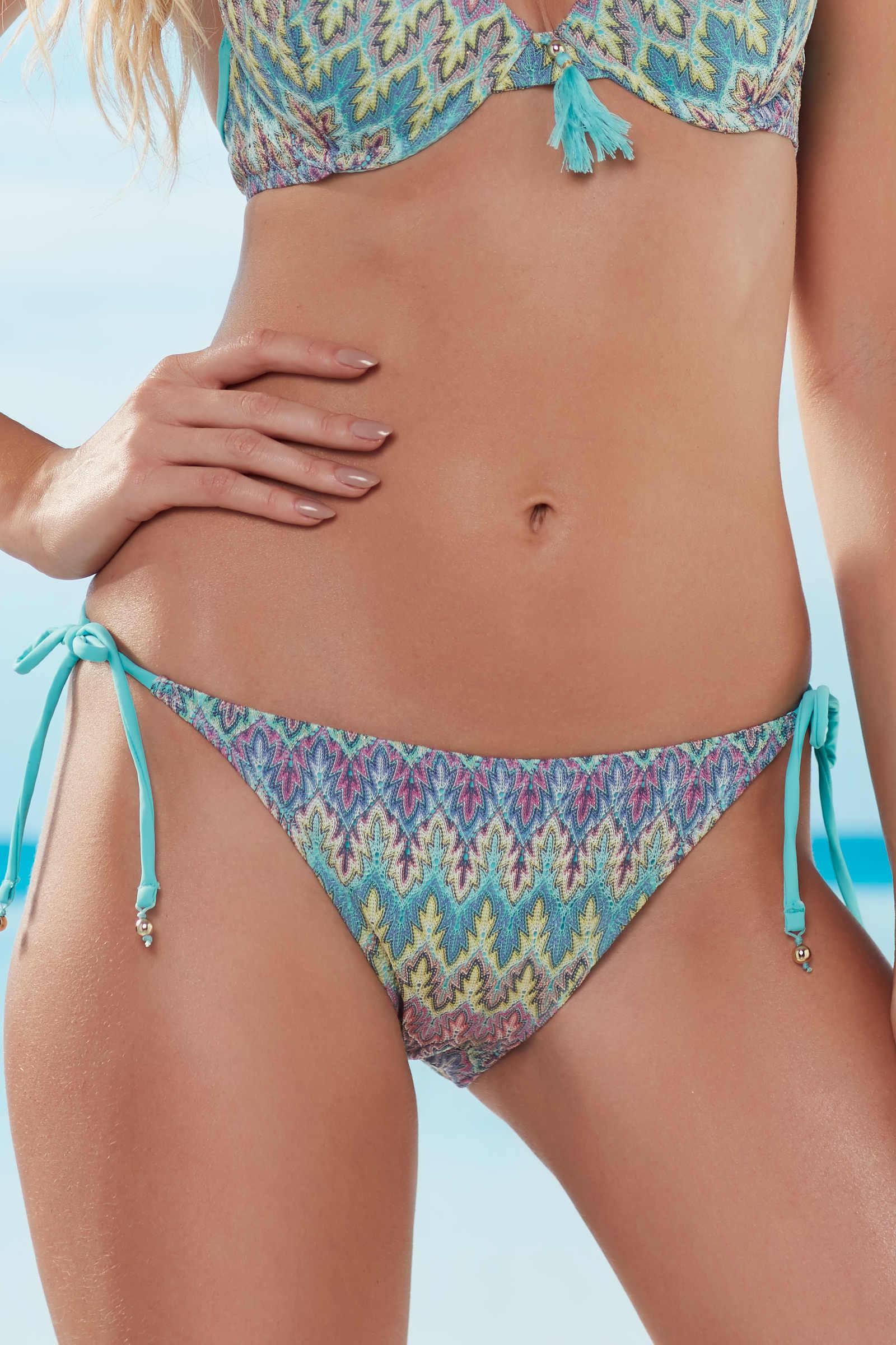 Dół od bikini ESOTIQ Kobro