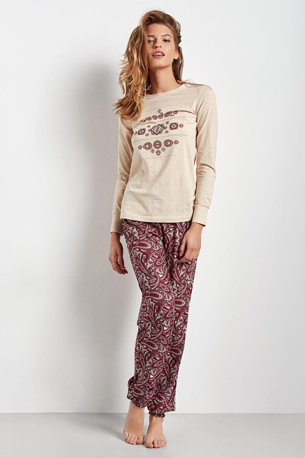 Piżama ESOTIQ Chill