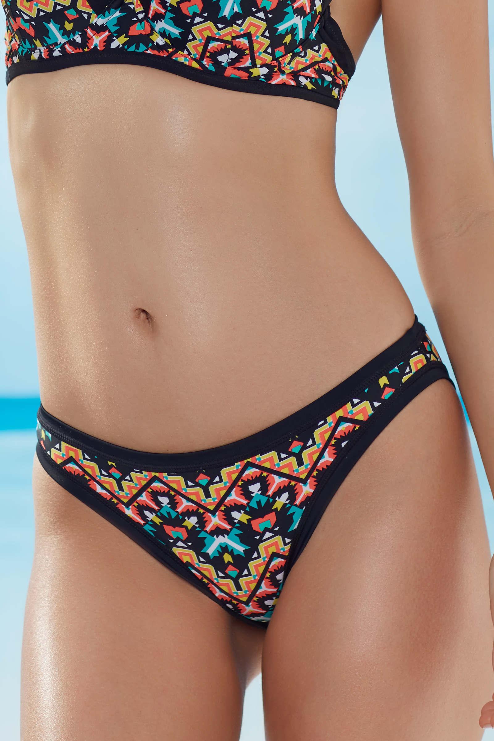 Dół od bikini ESOTIQ Rita