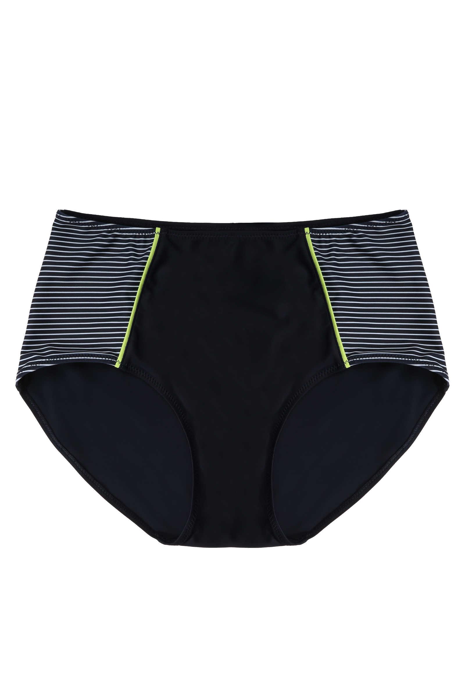 Dół od bikini ESOTIQ Kandice