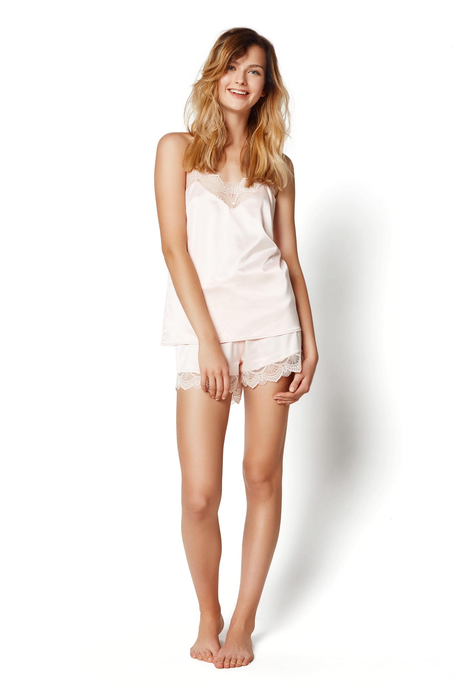 Piżama Lolly
