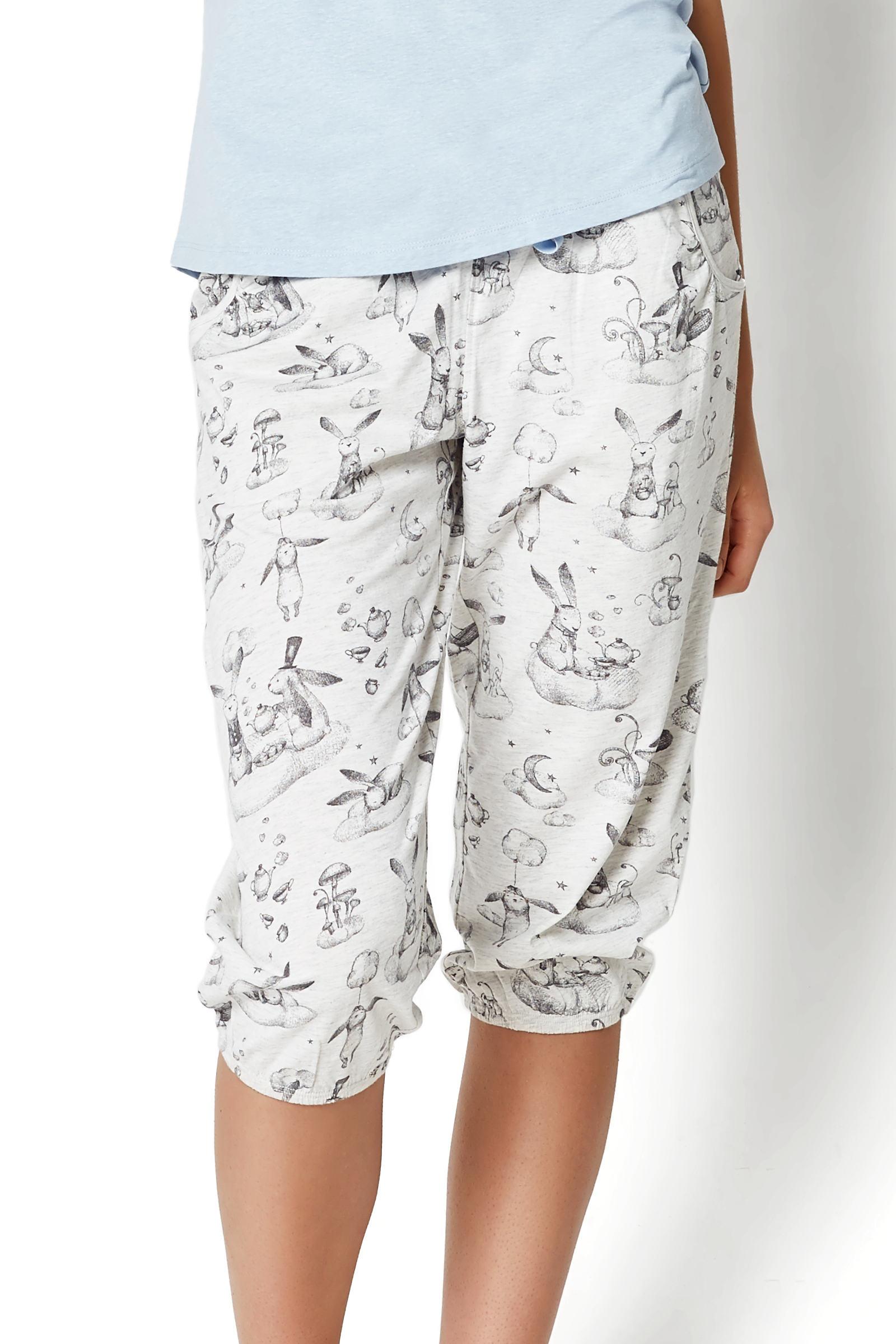 Spodnie Lovely