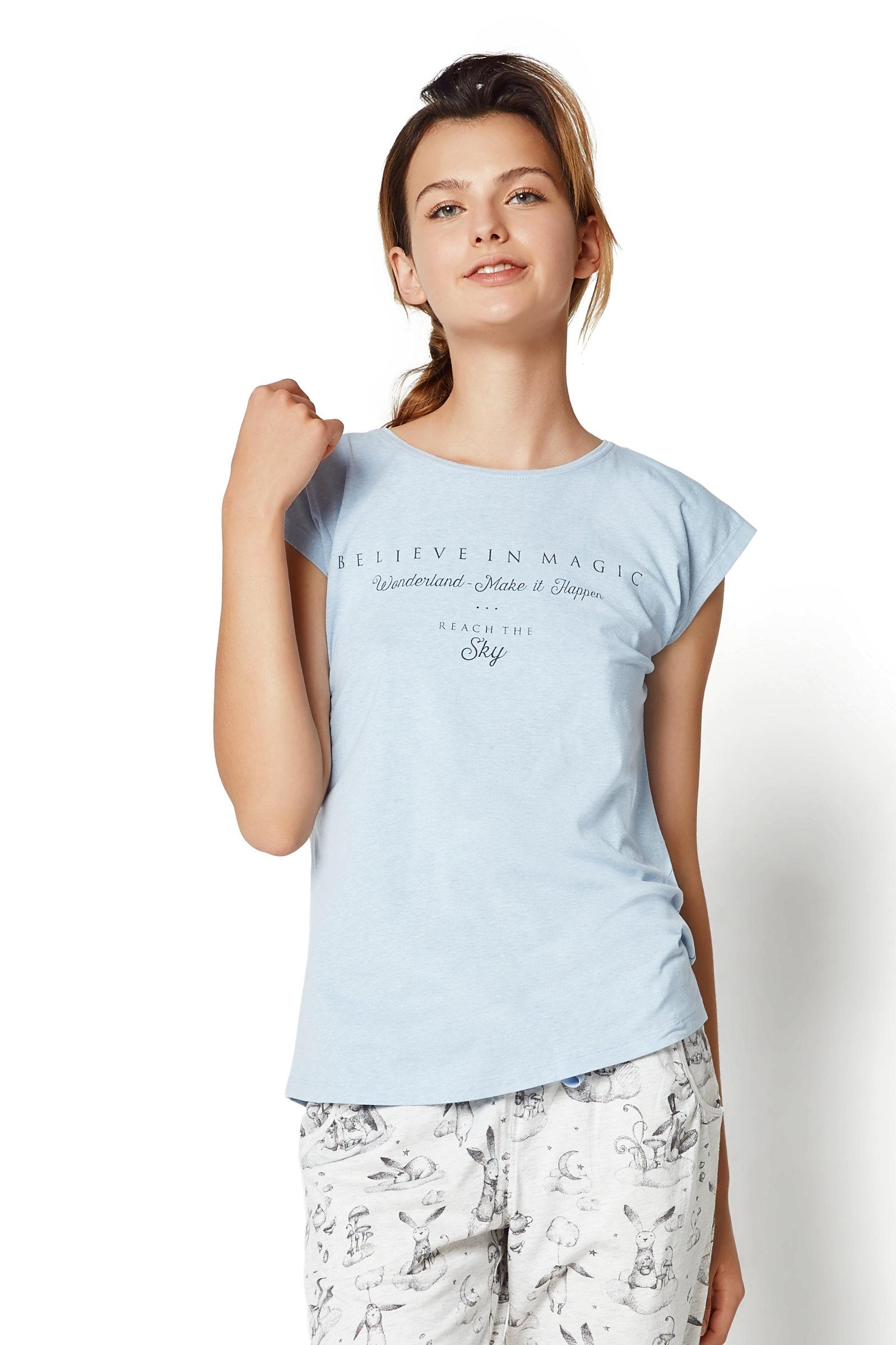Koszulka Lovely