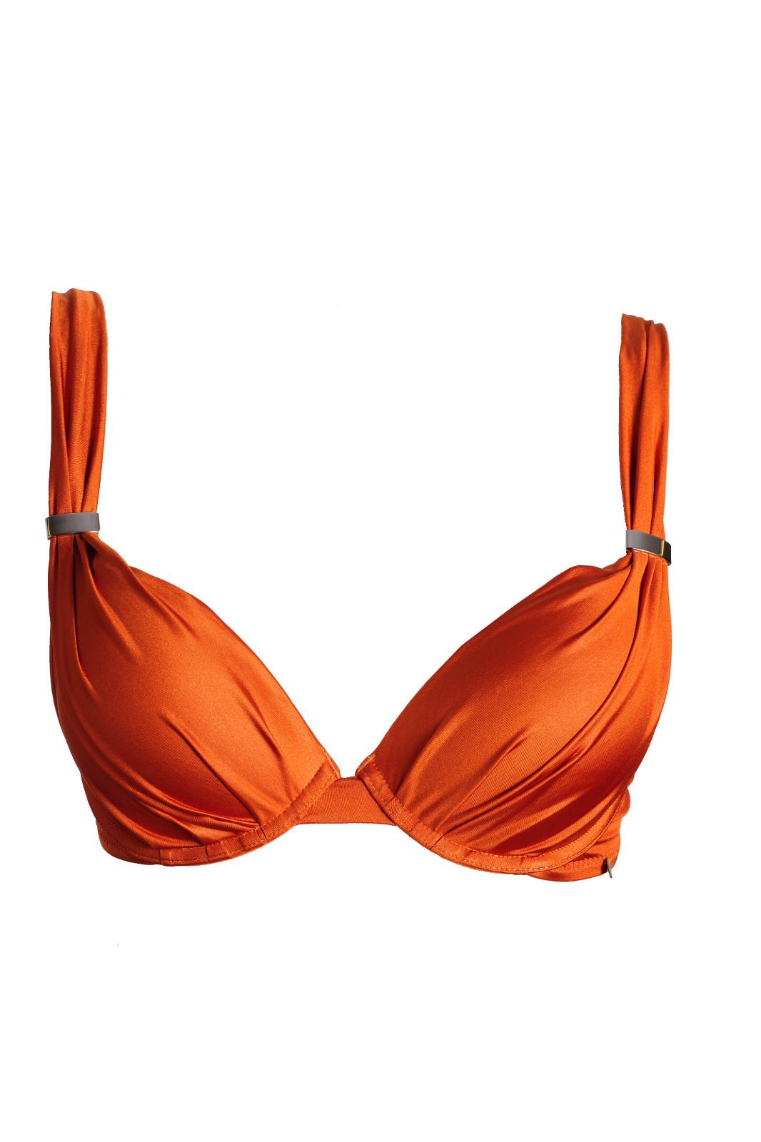 Góra od bikini Caviana